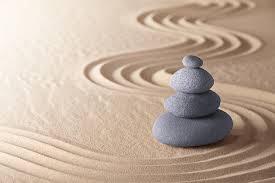 zen meditation methods